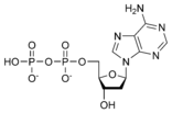 DADP chemical structure.png