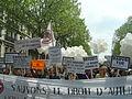 DADVSI protest 07845.jpg