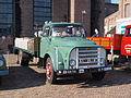 DAF A16 DD516 (1964), Dutch licence registration ZB-08-56 pic5.JPG