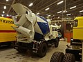 DAF A 1902 DS picture 4.JPG