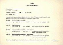 Delf Dalf Programm Wikipedia