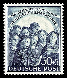 DBPB 1950 73 Philharmonie.jpg