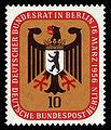 DBPB 1956 136 Bundesrat.jpg