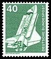 DBP 1975 850 Industrie und Technik.jpg