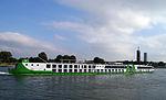 DCS Amethyst (ship, 2004) 015.JPG