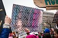 DC Women's March - 31640799373 02.jpg