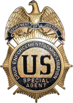 DEA badge C.PNG