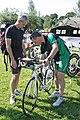 DF Triathlon Lilliput Mullingar (7872642208).jpg