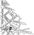 DISTRICT(1888) p123 - Victoria (map).jpg