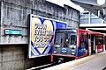 DLR unit 61 at Lewisham.jpg