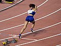DOH80065 400mH women final mc laughlin (48910953946).jpg