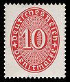 DR-D 1929 123 Dienstmarke.jpg