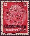 DR 1940 Luxemburg MiNr07 B002.jpg