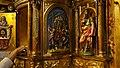 DSC01271-Bisjueces-burgos-iglesia de san juan bautista.jpg