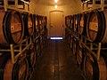 DSC24948, Viansa Vineyards & Winery, Sonoma Valley, California, USA (8431559198).jpg
