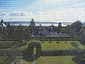 DSCN4359 View from Hill House Box.jpg