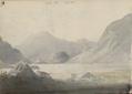 DV 27 No.49.Dinas Emrys and Lake.png