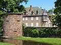 Dachstein Château 05.JPG