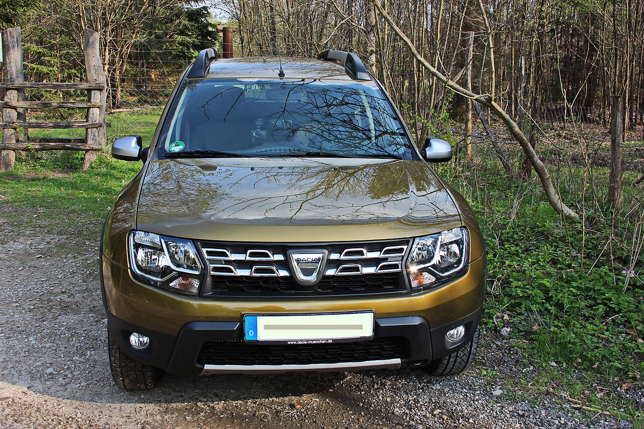 Fail dacia duster urban explorer 3 jpg vikipeedia vaba for Dacia duster urban explorer prezzo