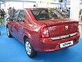 Dacia Logan Facelift rear - PSM 2009.jpg