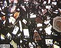 Dacite-ThinSection-USGS.jpg