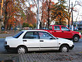 Daihatsu Applause 1.6 L 1992 (16983684118).jpg