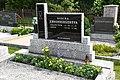 Dalečín-evangelický-hřbitov-komplet2019-012.jpg