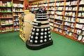 Dalek - geograph.org.uk - 785577.jpg