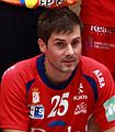 Dalibor Čutura 2010.jpg