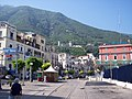 Dalla piazza Orologio-GO - panoramio.jpg