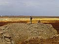 Dallol-Ethiopie-Présence militaire (7).jpg
