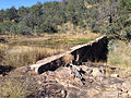 Dam in Davis Mountains Preserve.JPG