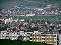 Dambu Pietros & Sancrai - panoramio.jpg