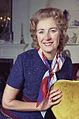 Dame Vera Lynn 5.jpg