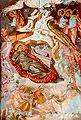 Damiane. The Nativity.jpg