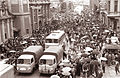 Dan mladosti v Mariboru 1961 (24).jpg