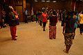 Dance Workshop - Robert Moses - American Center - Kolkata 2014-09-12 7806.JPG