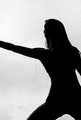 Dancer Silhouette Three.png
