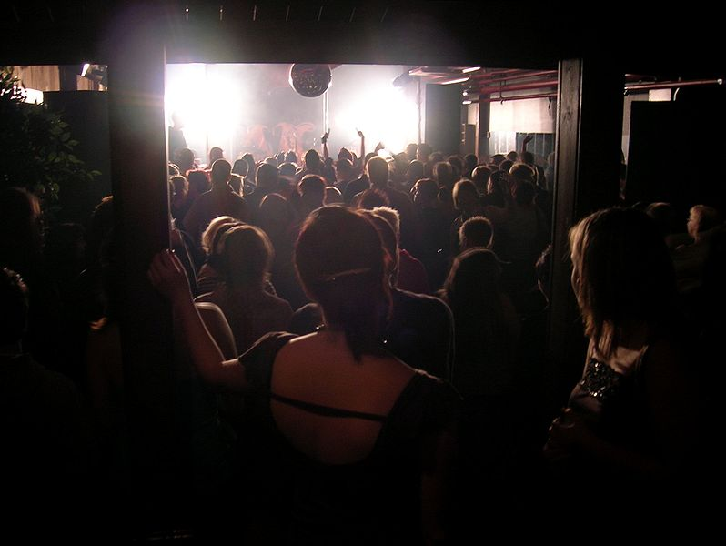 File:Dancing at a club.JPG