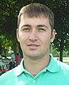 Daniel Brooks (EN).JPG