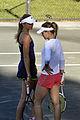 Daniela Hantuchová and Maria Kirilenko (5600906976).jpg