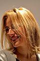 Daniela Padoan 8.2 (18)Nicky Persico.jpg
