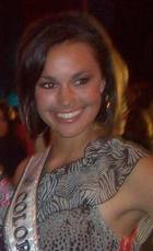 140px Danielle Scimeca headshot erotic 2