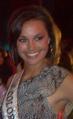 Danielle Scimeca headshot.png