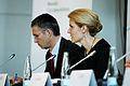 Danmarks statsminister Helle Thorning-Schmidt vid de nordiska statsministrarnas mote vid Nordiska Radets session i Kopenhamn.jpg