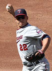 Danny Valencia on April 6, 2012.jpg