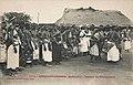 Danses de féticheuses (Dahomey) (2).jpg
