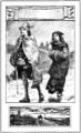 Danske Folkeæventyr illustration p067.png