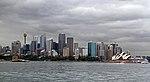 Dark Clouds over Sydney (30669013002).jpg