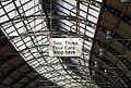 Darlington railway station MMB 36.jpg